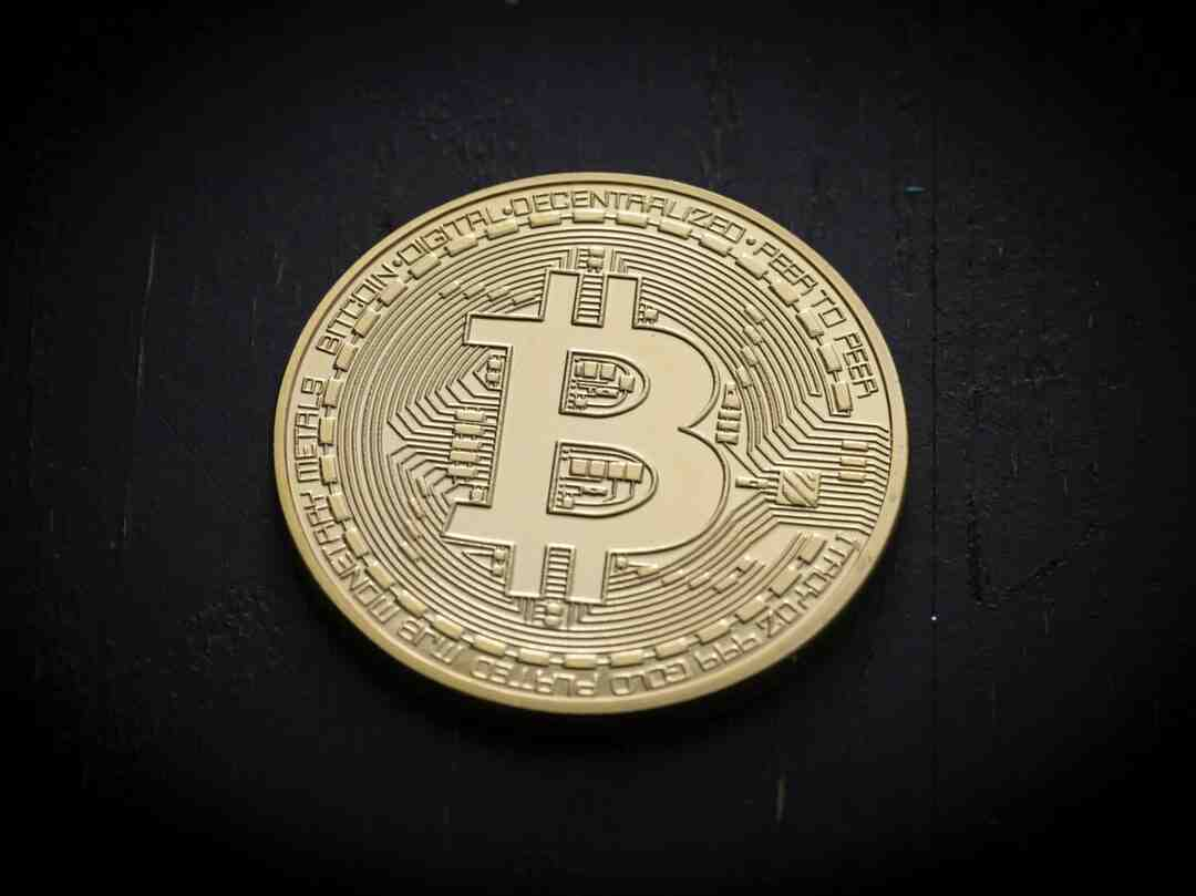 Comment investir en bitcoin