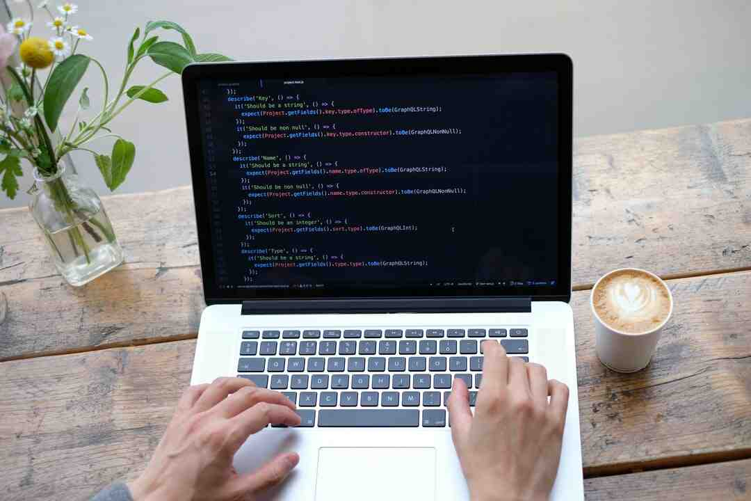 Comment charger javascript
