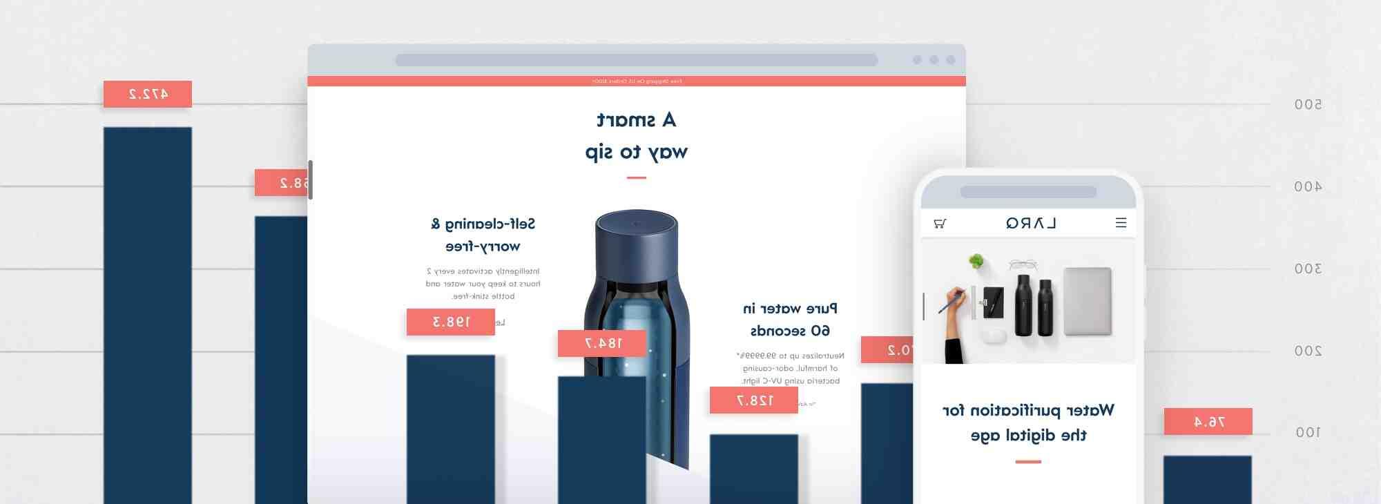 Comment choisir sa plateforme E-commerce ?