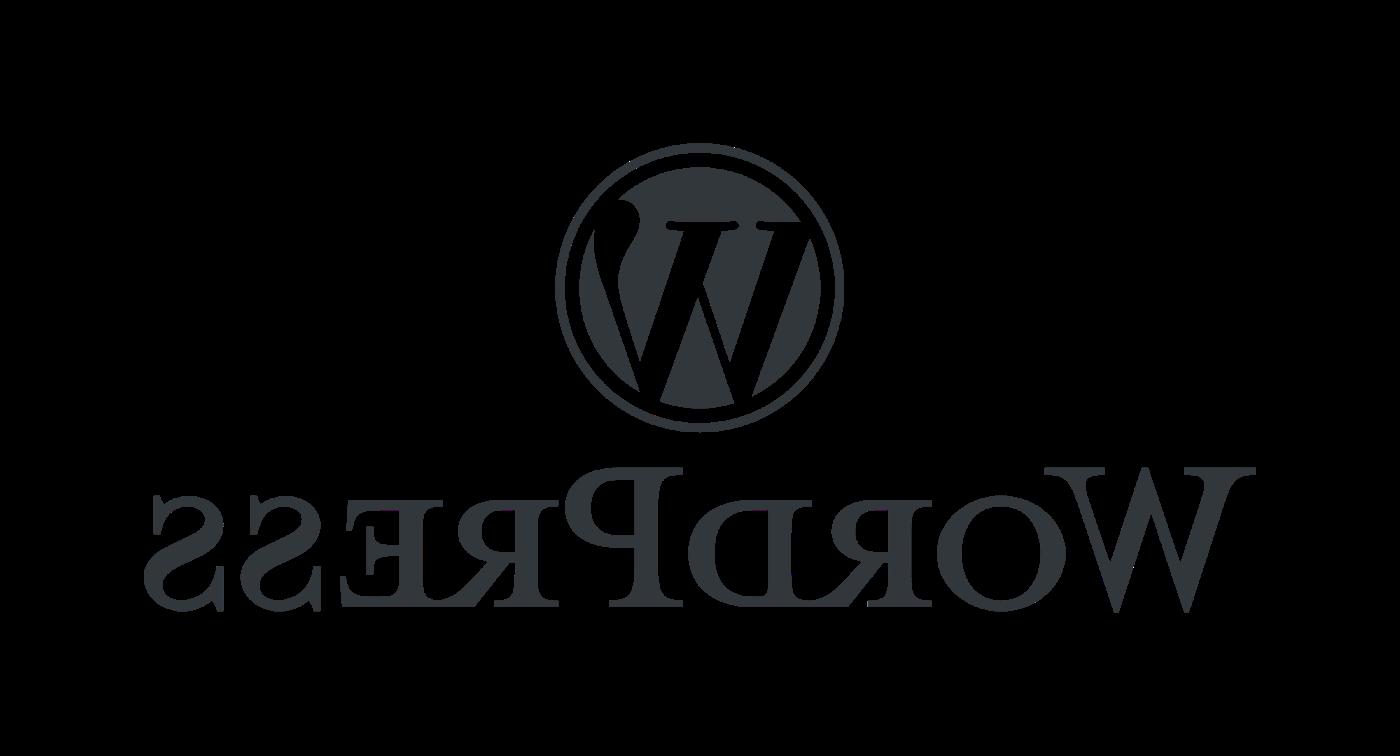 Comment créer un site https