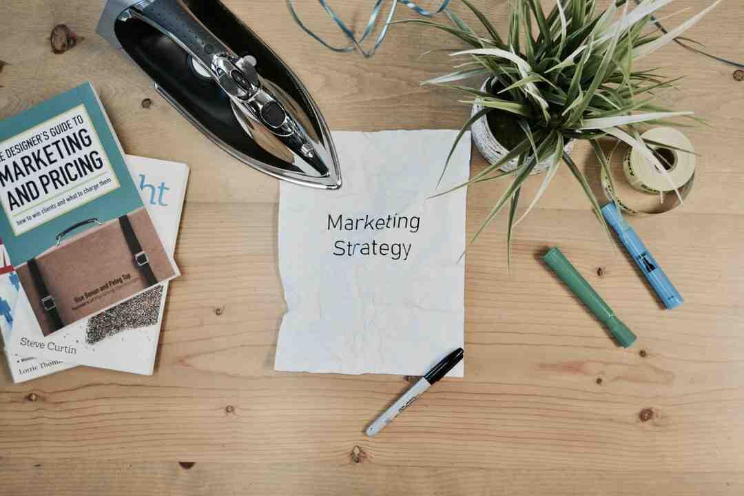 Comment le marketing influence les décisions d'achat