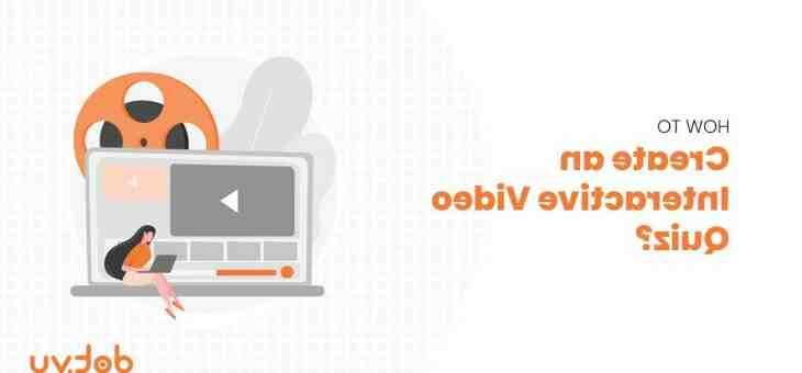 Comment s'appellent les plateformes qui proposent des formations en ligne et ouvertes à tous ?