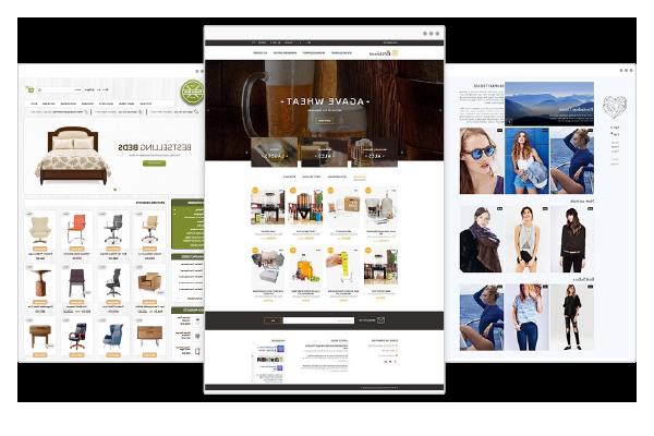 Quel budget pour ouvrir une boutique en ligne ?